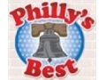 Philly's Best Coupon Codes