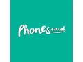 Phones Coupon Codes