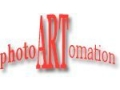 PhotoArtOMation Coupon Codes