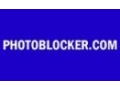 PhotoBlocker Spray Coupon Codes