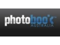Photobook Australia Coupon Codes