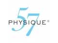 Physique 57 Coupon Codes