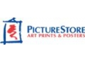 PictureStore Australia Coupon Codes
