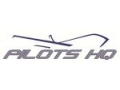Pilot's HQ Coupon Codes