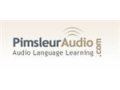 Pimsleur Audio Coupon Codes