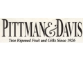 Pittman & Davis Coupon Codes