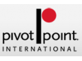 Pivot-point  Code Coupon Codes