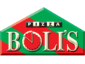 Pizza Boli's Coupon Codes