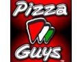 Pizza Guys Coupon Codes