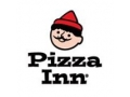 Pizza Inn Coupon Codes