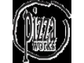 Pizza Works Coupon Codes