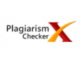 Plagiarism Checker X Coupon Codes