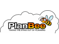 PlanBee  Code Coupon Codes