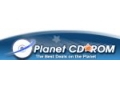 Planet CD ROM Coupon Codes