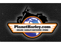 Planetharley  Code Coupon Codes