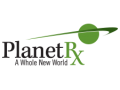 Planet Rx Coupon Codes