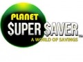 Planet Super Saver Coupon Codes