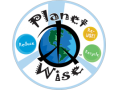 Planet Wise Coupon Codes