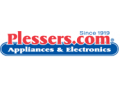 Plessers Coupon Codes