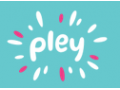 Pley Coupon Codes