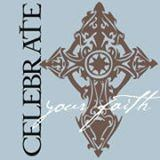 Celebrate Your Faith Coupon Codes