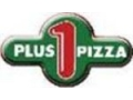 Plus One Pizza Coupon Codes