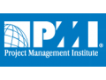 PMI Coupon Codes