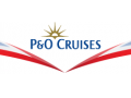 P&O Cruises  Code Coupon Codes