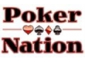 Poker Nation Coupon Codes