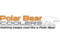 Polar Bear Coolers Coupon Codes