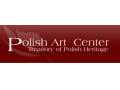 Polish Art Center Coupon Codes