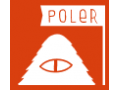 Poler Stuff  Code Coupon Codes