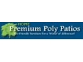 Premium Poly Patios Coupon Codes
