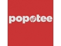 Pop Up Tee Coupon Codes