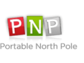 Portable North Pole  Code Coupon Codes
