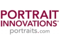 Portrait Innovations Coupon Codes