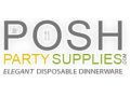 Posh Party Supplies Coupon Codes