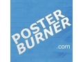 Posterburner Coupon Codes