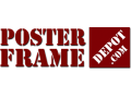 Poster Frame Depot Coupon Codes