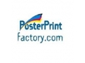 Posterprintfactory Coupon Codes