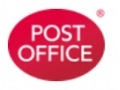 Post Office Coupon Codes