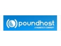 PoundHost  Code Coupon Codes