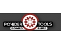 Powder Tools Board Shop Coupon Codes
