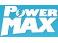 PowerMax Coupon Codes
