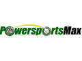PowersportsMax Coupon Codes