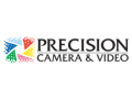 Precision Camera Coupon Codes