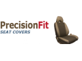 Precision Fit Coupon Codes