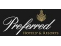 Preferred Hotels Coupon Codes