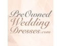 PreOwnedWeddingDresses Coupon Codes