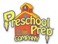 Preschool Prep Company Coupon Codes